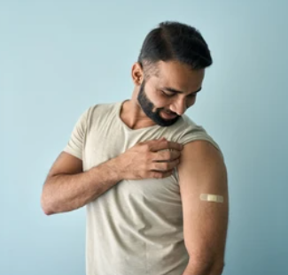 Getting Your Flu Shot And COVID-19 Vaccine This Season; More Important than Ever