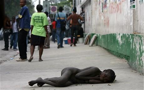 http://i.telegraph.co.uk/multimedia/archive/01764/haiti-pavement_1764060c.jpg
