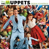 "Me Party (From ""The Muppets""/Soundtrack Version)"