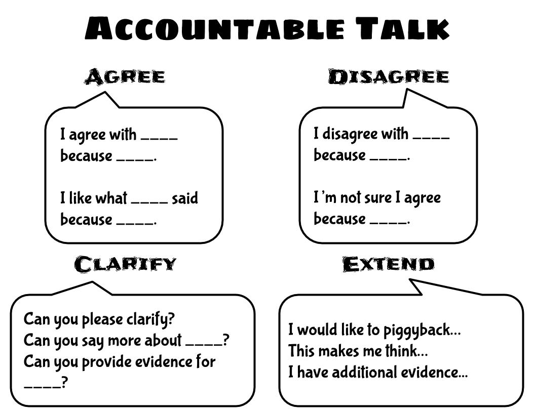 Accountable Talk.jpg