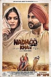 Nadhoo Khan (2019) Full Movie Download