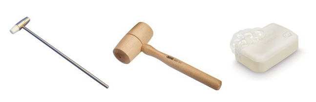 Prix pour agrandir une bague en or cool costume jewelry for Prix pour scarifier une pelouse