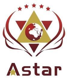 C:\Users\Jasper\Desktop\astar logo\AstarLogo.jpg