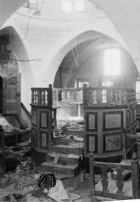 Desecrated_synagogue,_Hebron_1929_w200.jpg