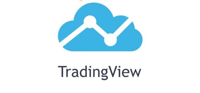 TradingView là một công cụ không thể thiếu của các Trader