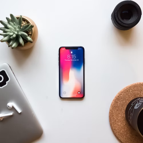 This is why you shouldn't upgrade to iOS 15 right away