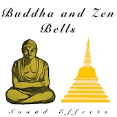 Buddha and Zen Bells Sound Effects Text Tones and Ringtones