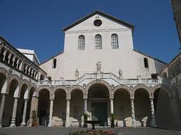 ina assitalia salerno italy - photo#37
