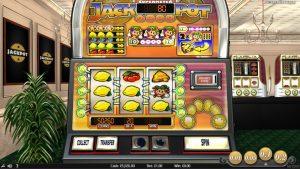 online casino slot jackpot 6000