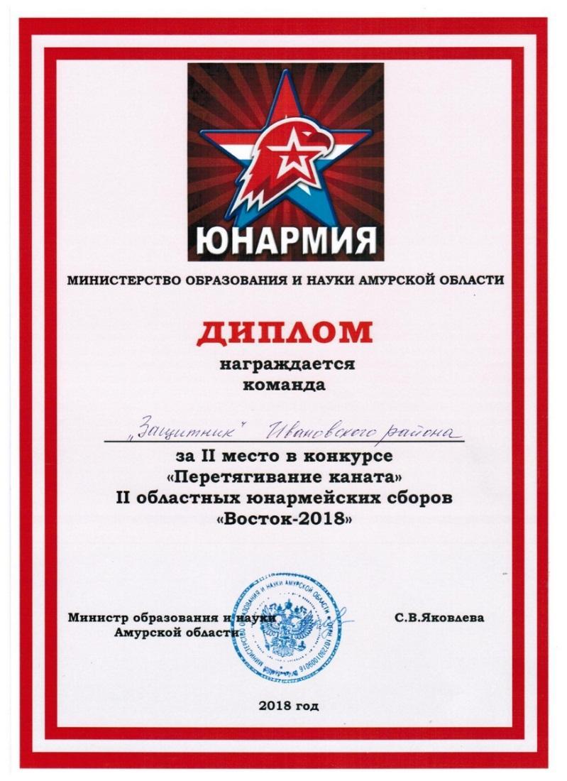 http://ivanovka-dosaaf.ru/images/003untitled(9).jpg