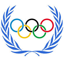 What is the motto of the sochi olympics in english