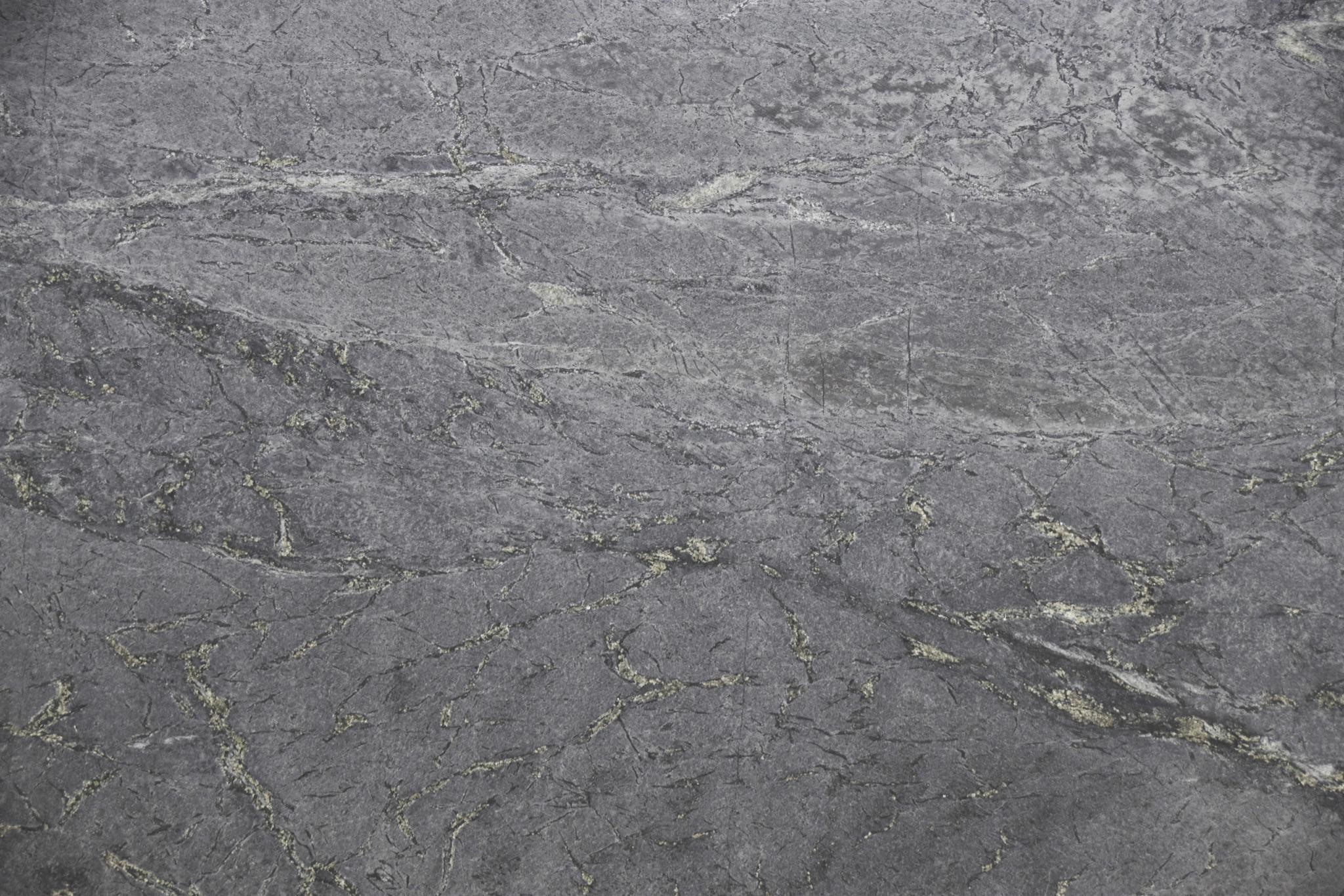 Natural Soapstone slab