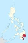 Ph fil davao region.png