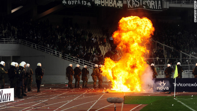 120319022705-greece-olympic-stadium-riot-story-top.jpg