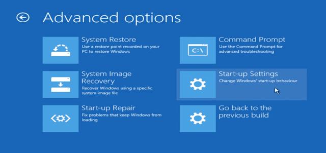 """Como corrigir erro de tela azul de """"falha crítica de serviço"""" no Windows 10"""