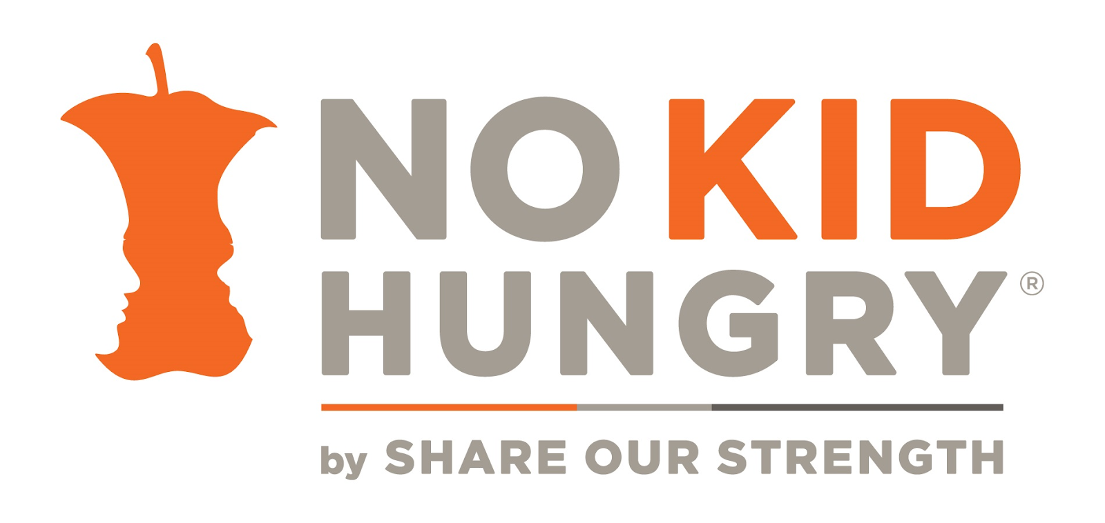 Floyd County Schools Receives $40,000 Grant from No Kid Hungry