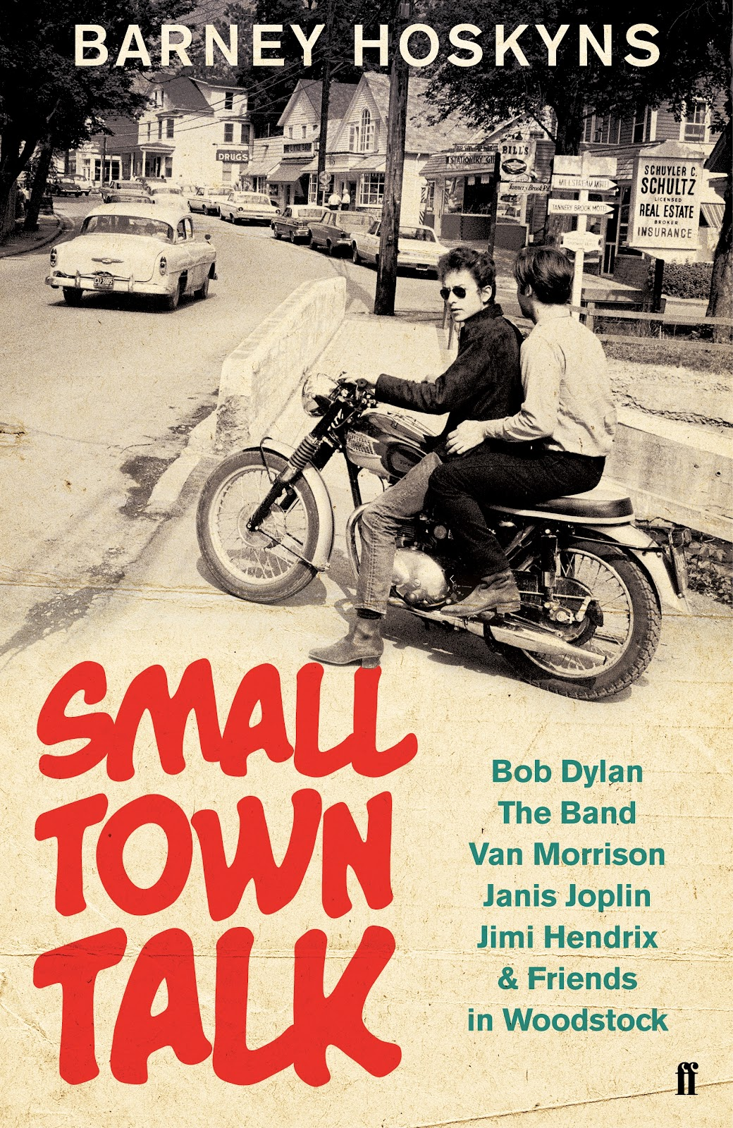 Small-Town-Talk-High-Res-Cover.jpg