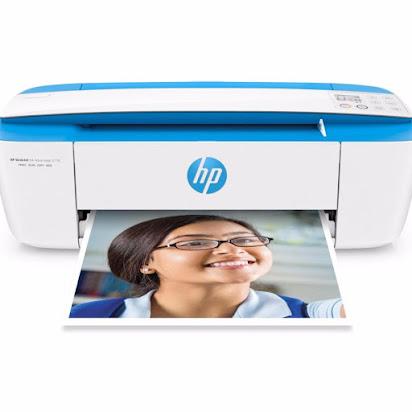 download hp deskjet d1460 printer driver for windows xp