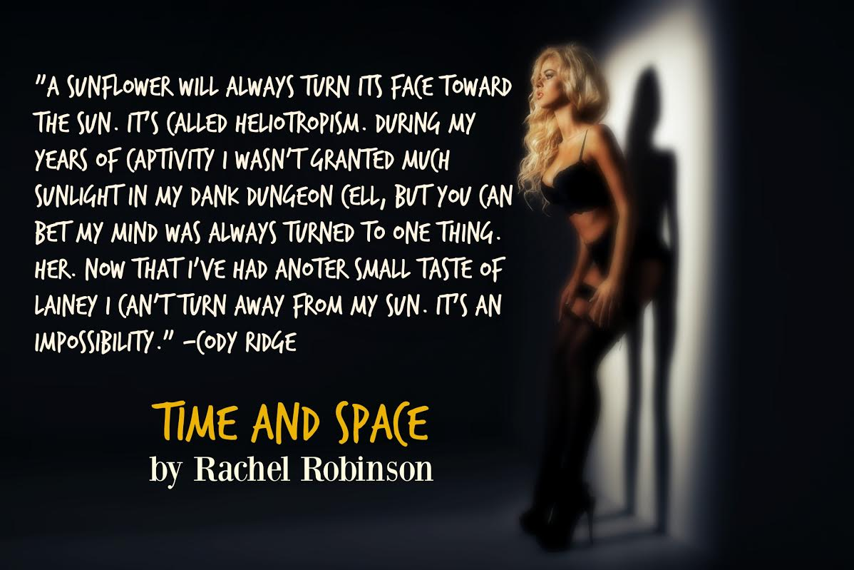 time and space teaser 3.jpg