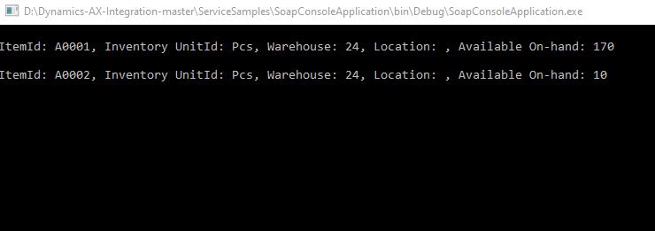 Itemld :  Itemld :  ABBBI ,  ABB82 ,  Inventory Unitld:  Inventory Unitld:  Pcs,  Pcs,  Warehouse :  Warehouse :  24,  24,  Location :  Location :  Available On-hand:  Available On-hand:  178  18
