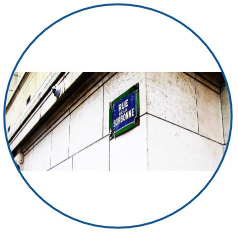 Sorbonne - Circle thumbnail.png