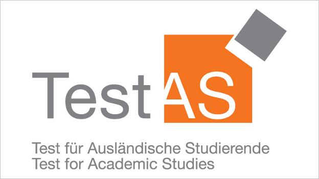 Test AS cũng là chứng chỉ bắt buộc trong hồ sơ du học Đức