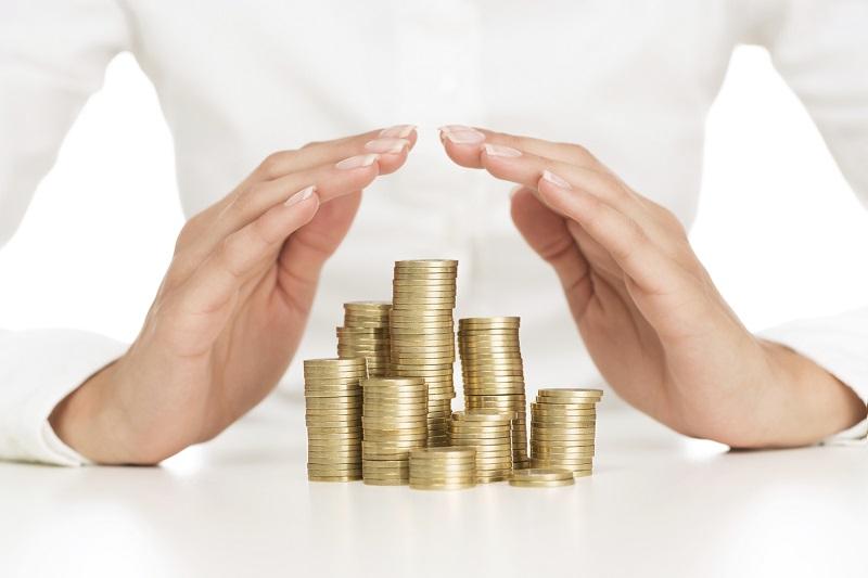 Phân biệt tài sản và nguồn vốn: Nguồn vốn là gì?
