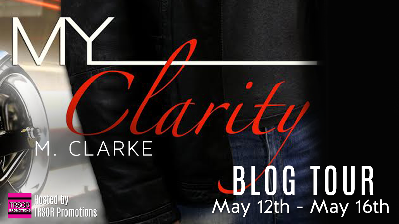 my clarity blog tour.png