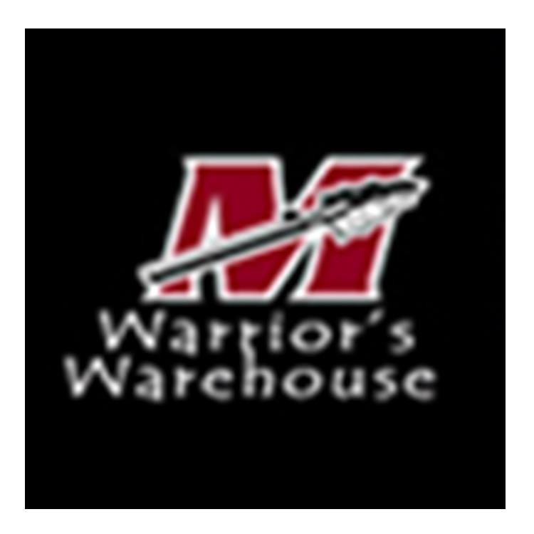 Warriors Warehouse.jpg