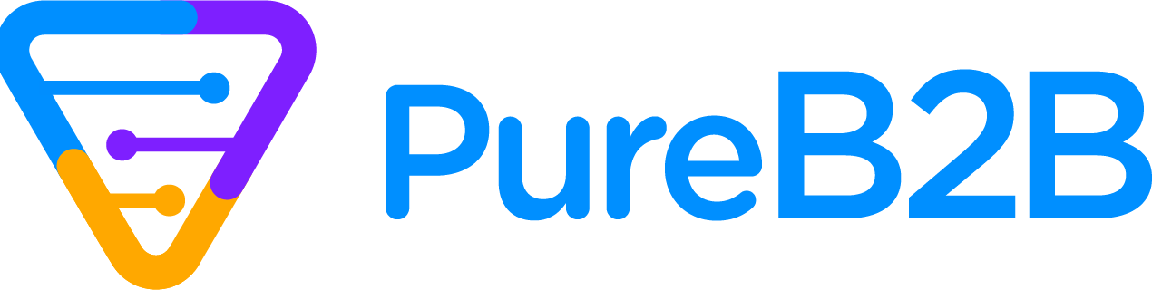 PureB2B's Competitors, Revenue, Number of Employees, Funding, Acquisitions  & News - Owler Company Profile