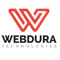 https://digitaldeepak.com/wp-content/uploads/2019/06/webdura.png