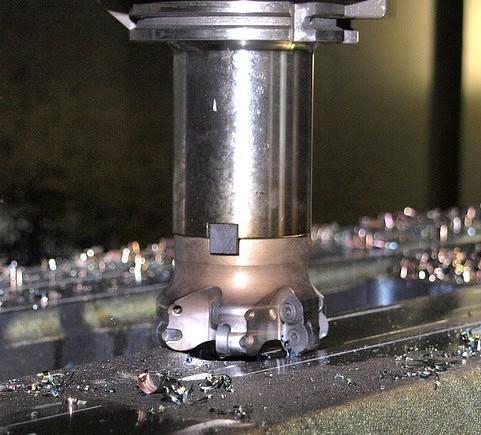 Cutting Tool ABCs   Engineering.com