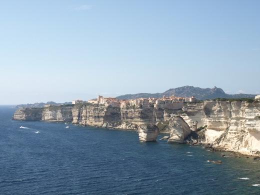http://www.mw-xp.de/images/Korsika2011/bonifacio.jpg