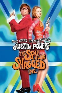 F:\DOCUMENT\cellcom\תמונות\סלקום טיוי\ניוזלטר דצמבר\פוסטרים\Austin_Powers_The_Spy_Who_Shagged_Me_POSTER.jpg
