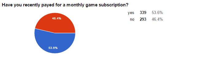 sub.png