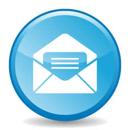03-Mail-icon.png