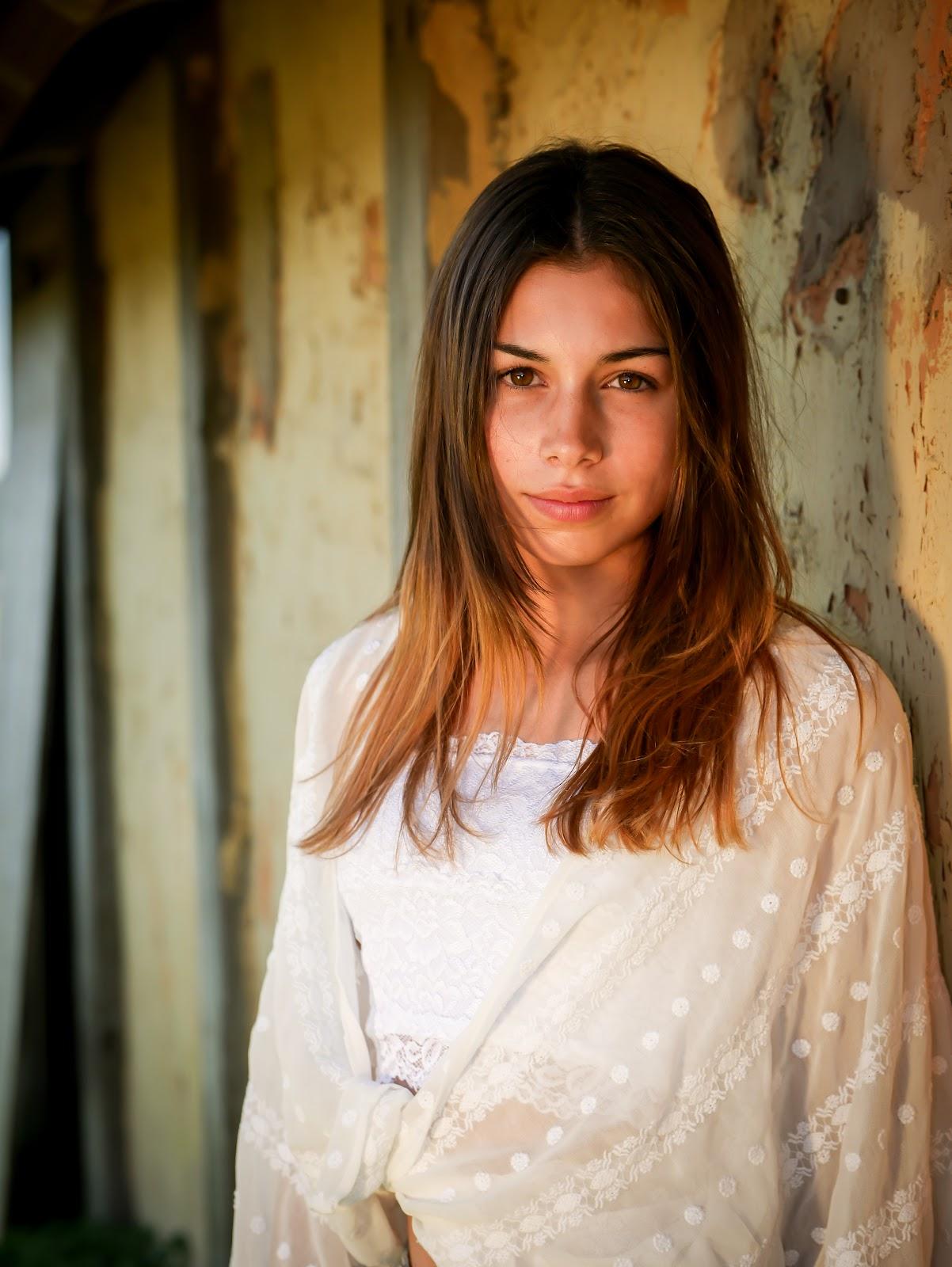 3.Emma Drabble Photography pic.jpg