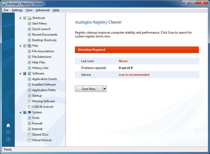 Auslogics Registry Cleaner.jpg