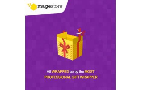 magento-gift-wrap_1.jpg