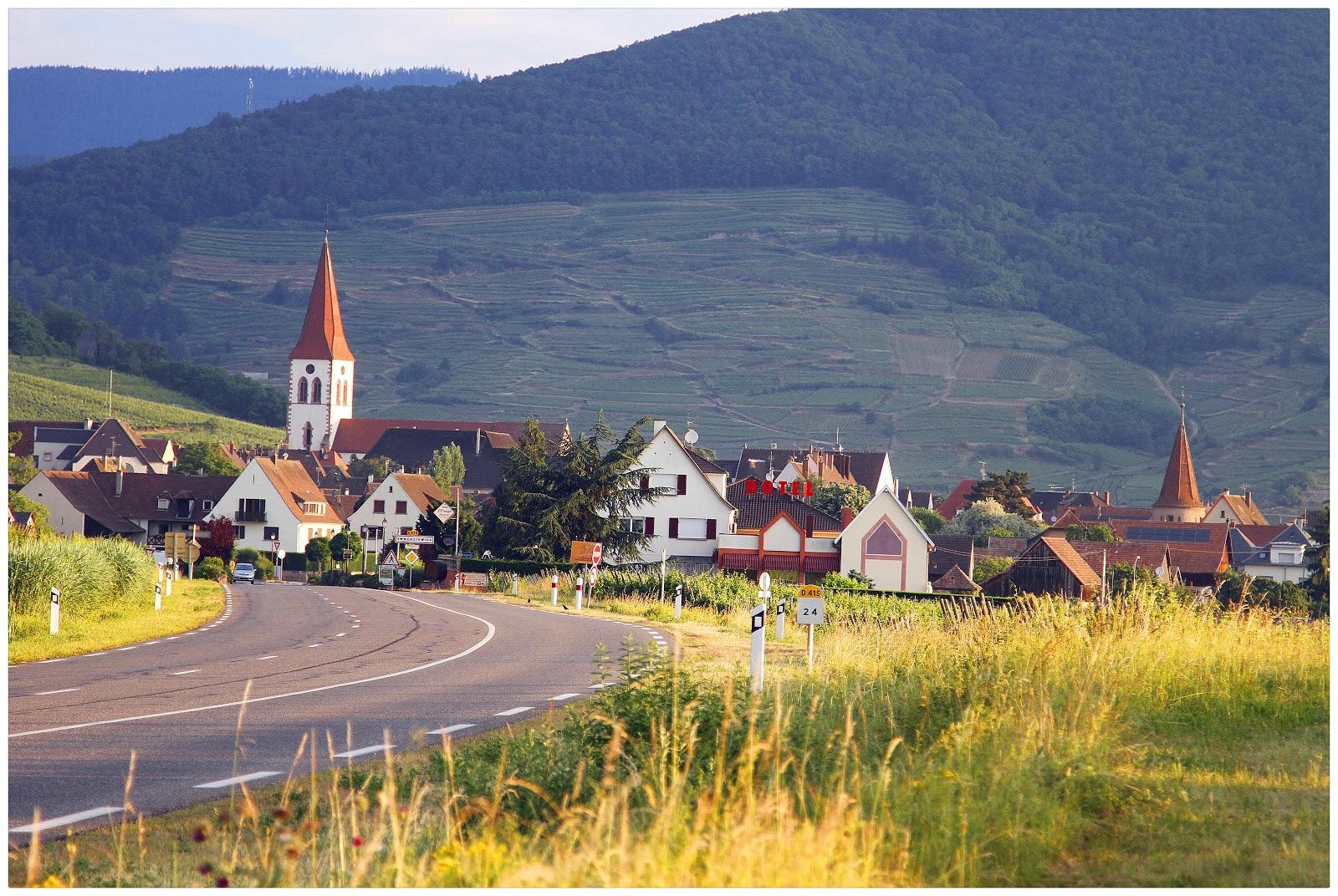 29_Alsace3_副本.jpg