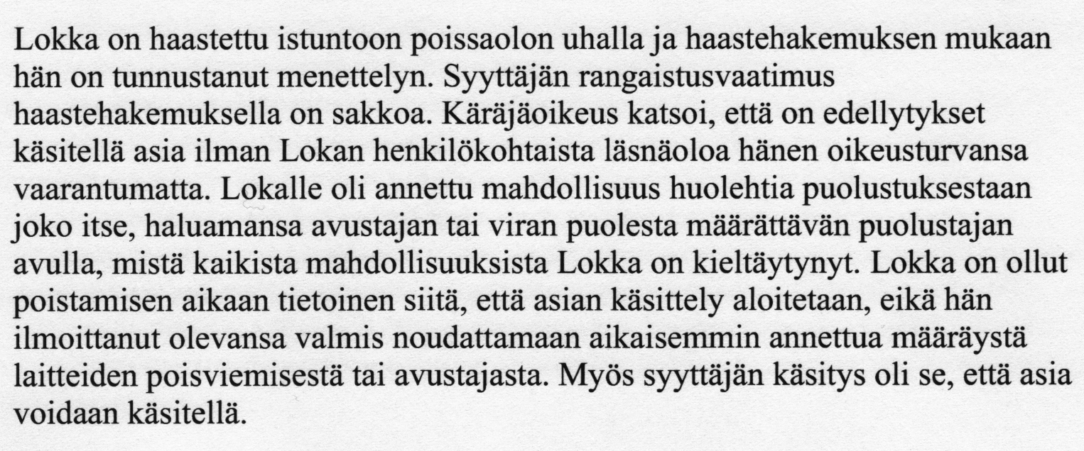 kasittelysta4.png