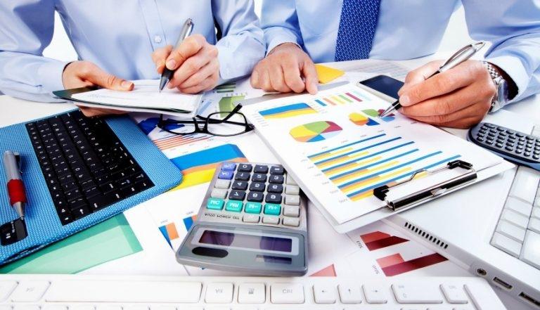 Dịch vụ quyết toán thuế đem lại nhiều lợi ích cho các doanh nghiệp