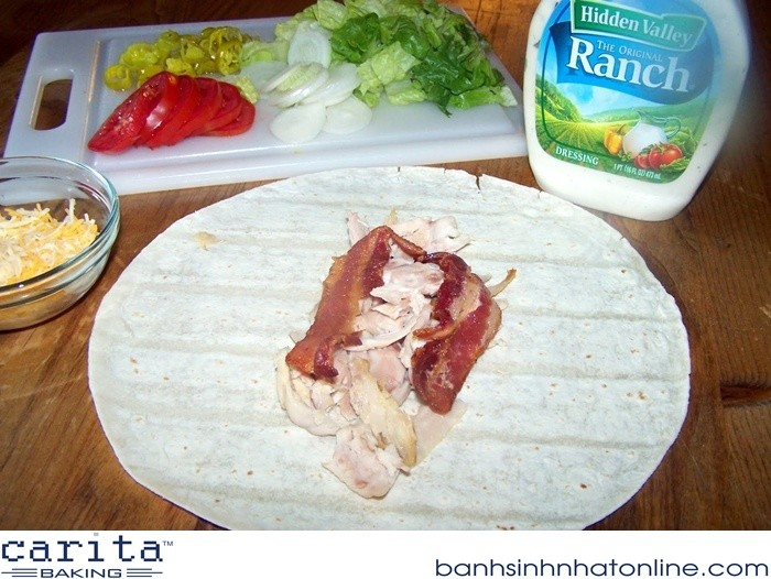 parmesan-meatballs-chicken-bacon-ranch-wrap-009.jpg