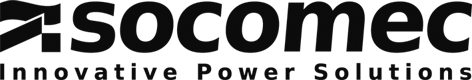 Socomex logo