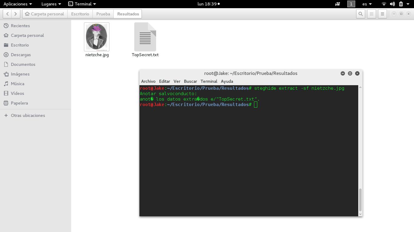 C:\Users\Jake\Desktop\Backtrackacademy\Estenografia\Captura de pantalla de 2016-05-30 18-39-43.png