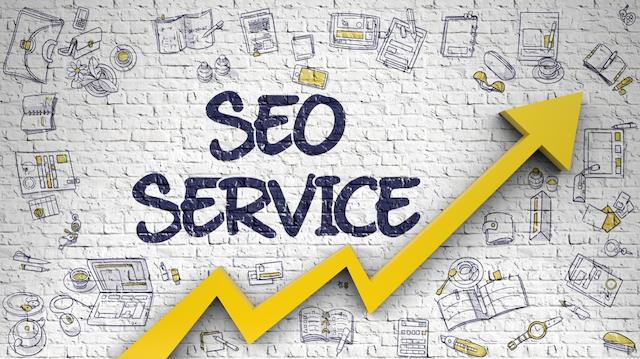 Dịch vụ SEO tại On Digitals giúp doanh nghiệp bứt phá doanh thu hiệu quả