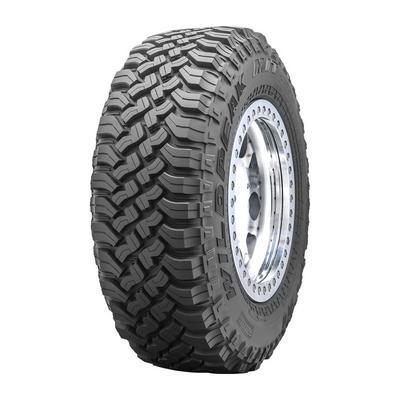 Falken 35x12.50R20LT Mud Tire