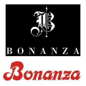 Banal Bonanza | aamiriat