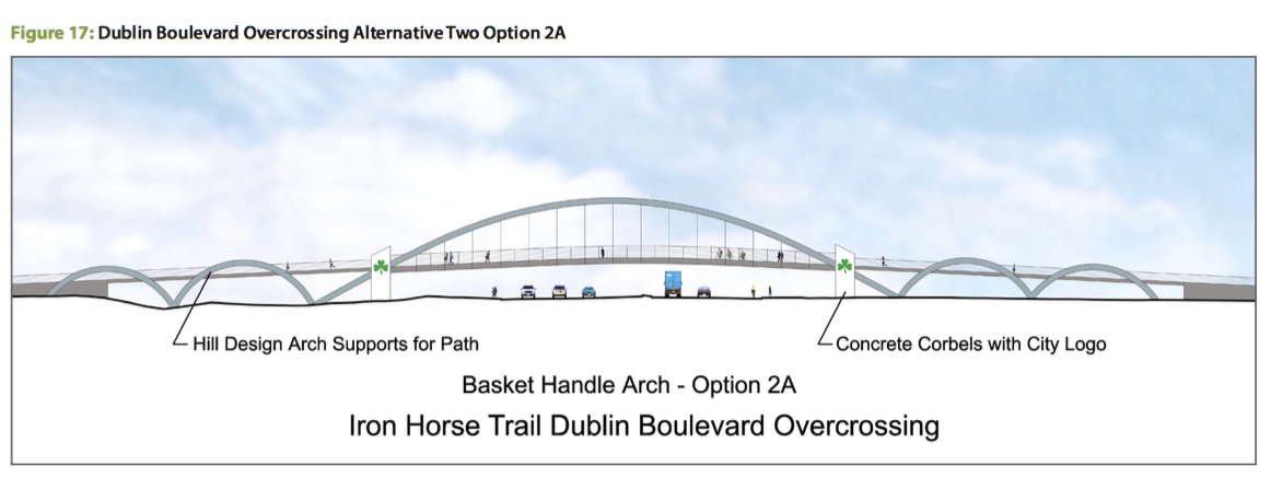 Iron Horse Trail Bridge at Dublin Blvd png.png