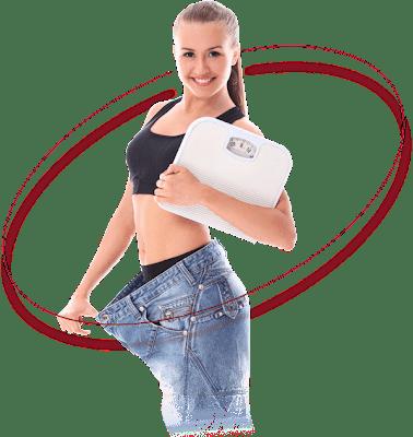 Hướng dẫn sử dụng thạch giảm cân Jelly Slim